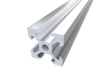 Linear Rail - V-Slot® Linear Rail - OpenBuilds Part Store