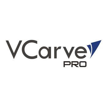 VCarve  Pro v11