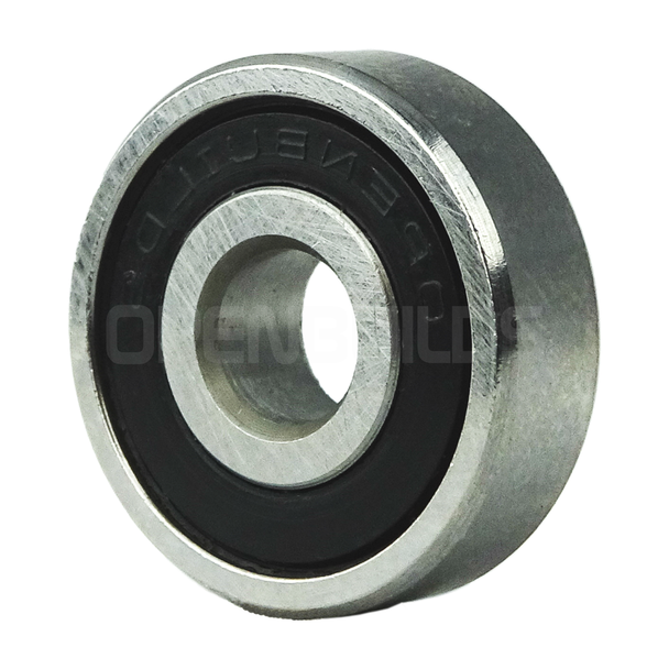 Ball Bearing 625 2RS 5x16x5