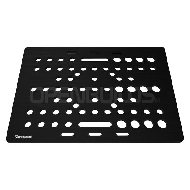 V-Slot® Gantry Plate - Universal