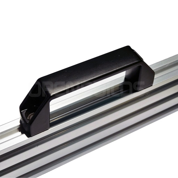 V-Slot® Door Handle