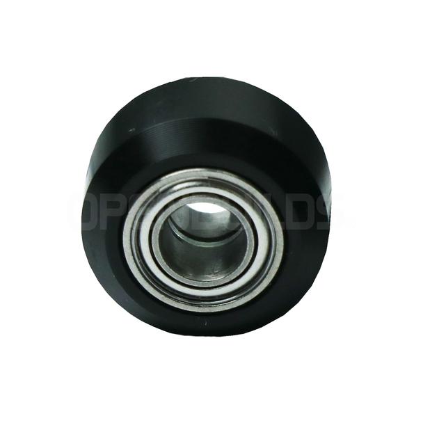 Mini Ball Bearing 105zz 5x10x4