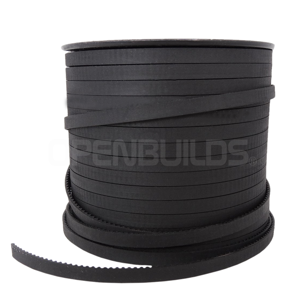 GT2-2M Timing Belt Spool