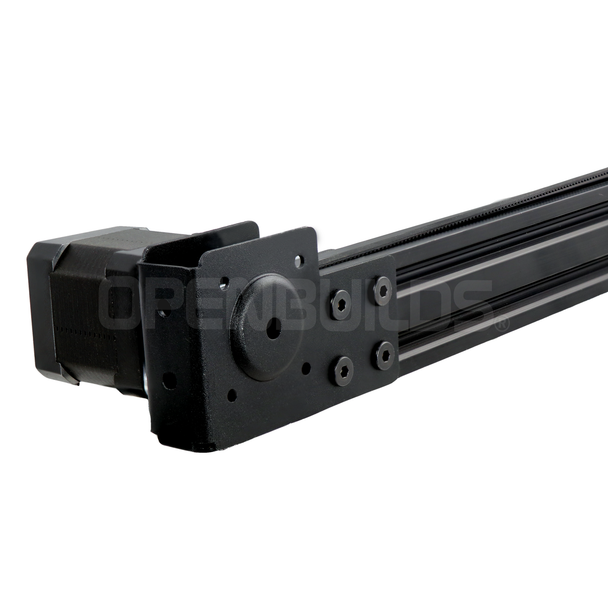 Linear Actuator End Mount