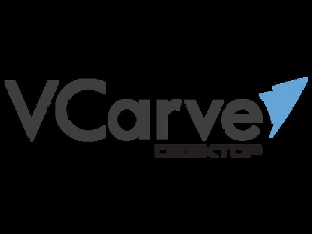 VCarve Desktop v11