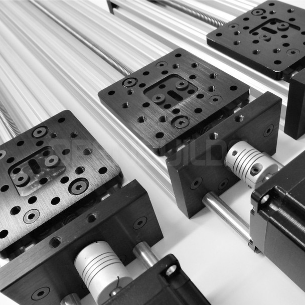 C-Beam® Linear Actuator Bundle