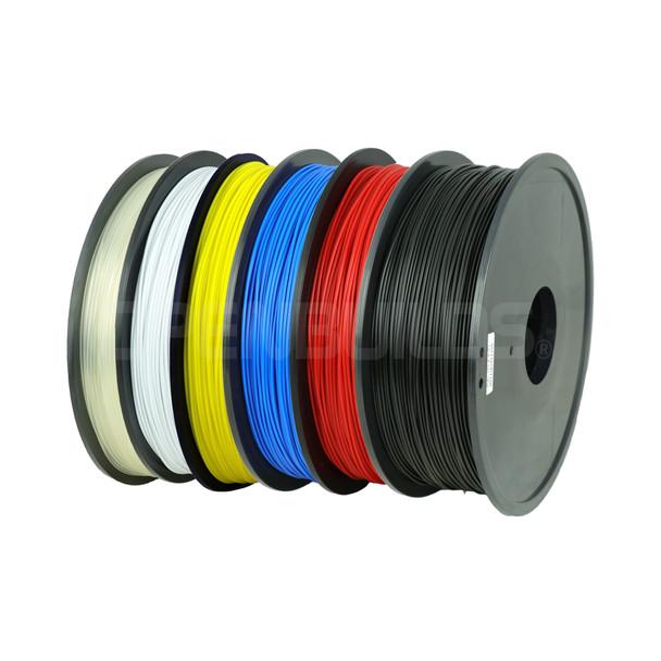 PLA+ 3D Printer Filament
