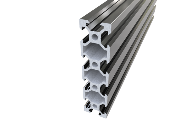 V-Slot® 20x80 Linear Rail