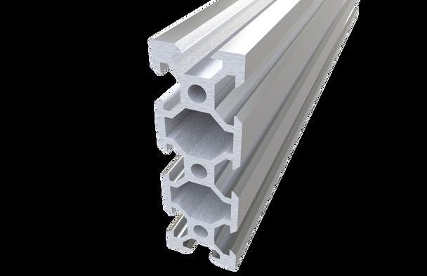 V-Slot® 20x60 Linear Rail