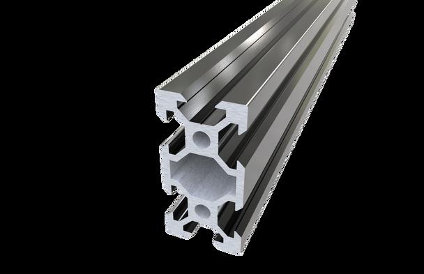 V-Slot® 20x40 Linear Rail
