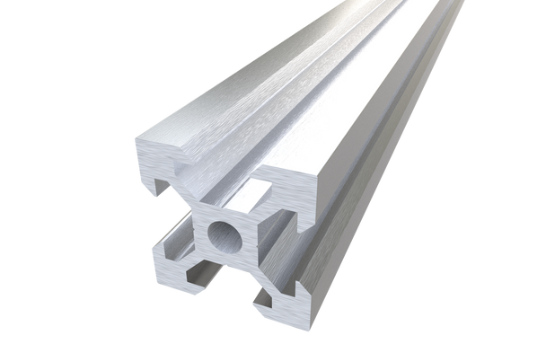V-Slot® 20x20 Linear Rail
