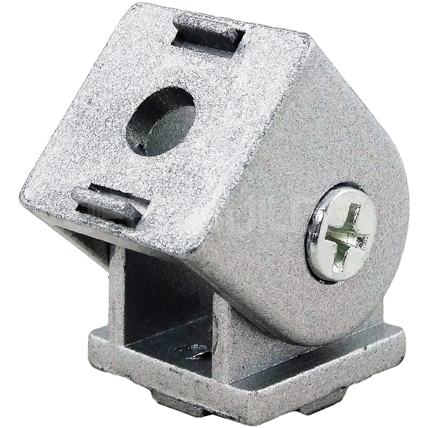 Adjustable V-Slot  Hinge