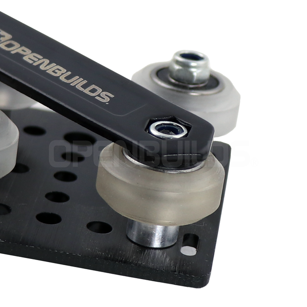 OpenBuilds 8mm Spanner Wrench