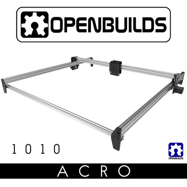"""OpenBuilds ACRO 1010 40"""" x 40"""""""