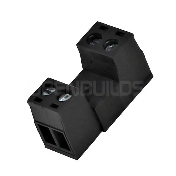 Power Supply Connector