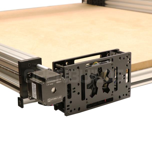 OpenCase Mounting Kit