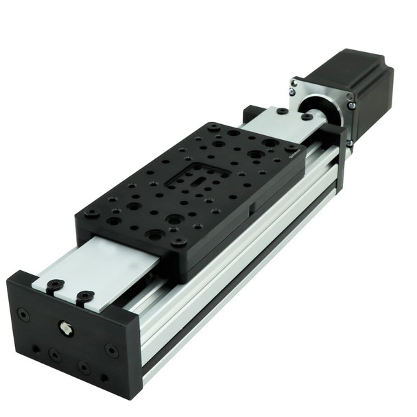 C-Beam® Double Wide Gantry Actuator Bundle