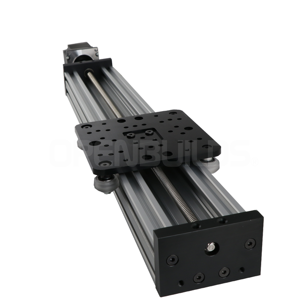 XLarge C-Beam Gantry Kit