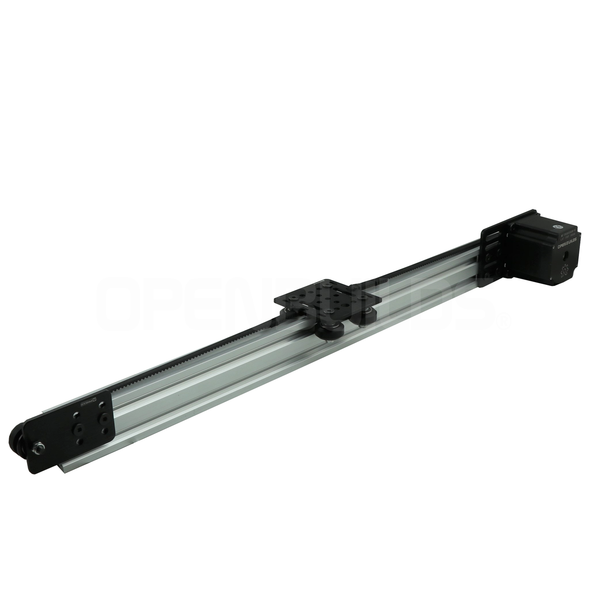 V-Slot® NEMA 23 Linear Actuator (Belt Driven) Bundle