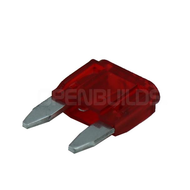 Micro Fuse 10A