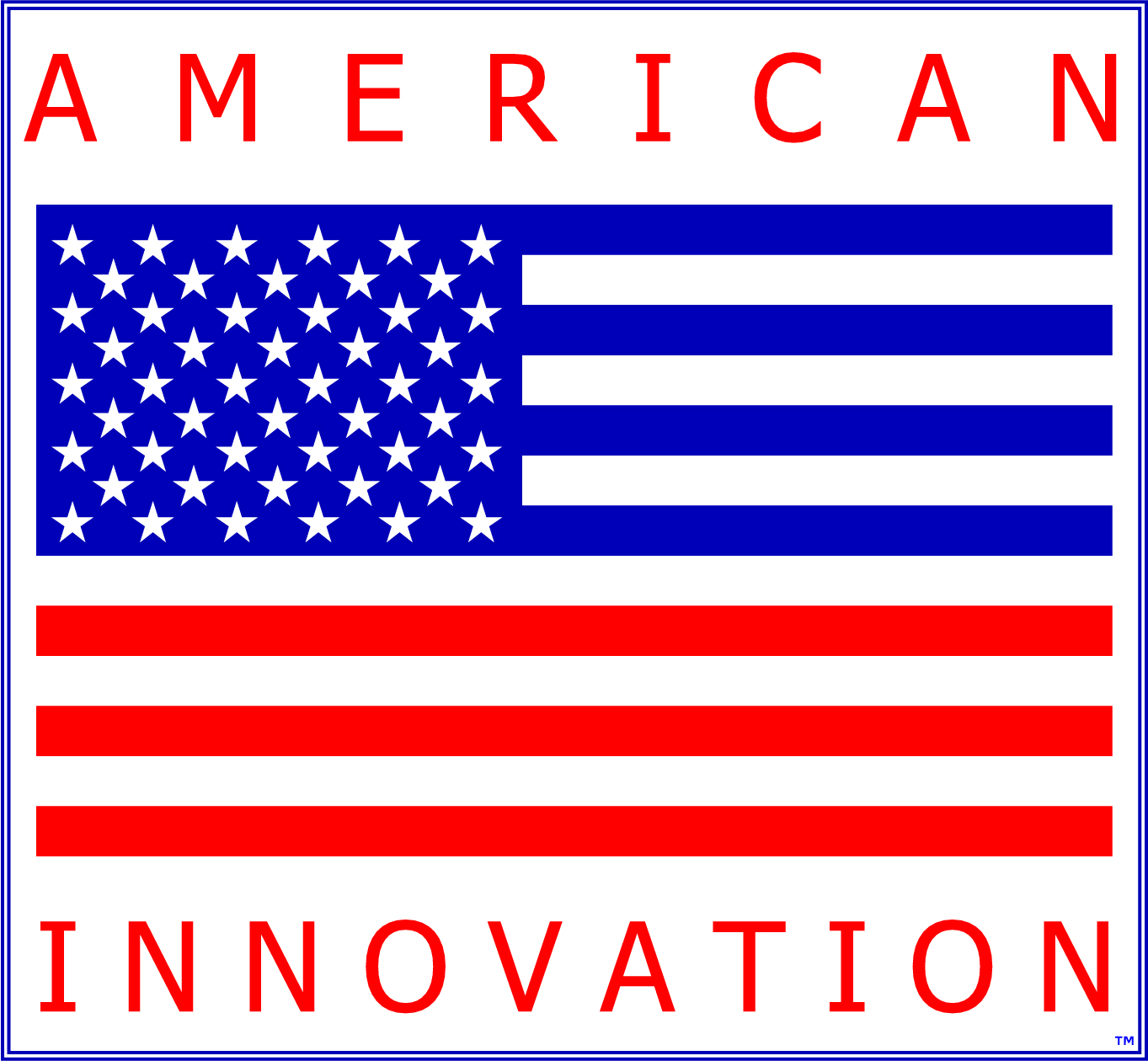 american-innovation.jpg