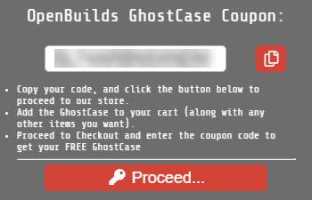 ghost-case-2019-04-09-7-38-43.jpg