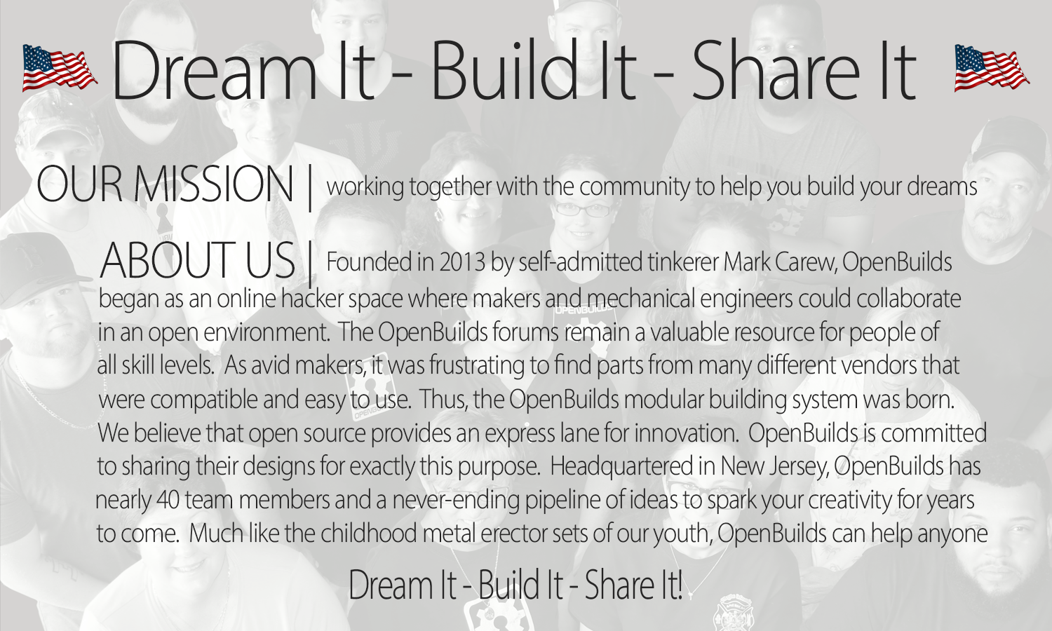 openbuilds-team-whitefilter-aboutus-v3.png