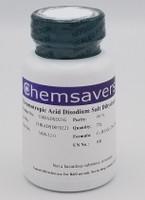 Chromotropic Acid Disodium Salt Dihydrate, ACS, 98+%, 25g