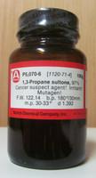 1,3-Propane Sultone, 97.5+%, 100g