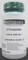 2-Furamide, Laboratory Grade, 1g