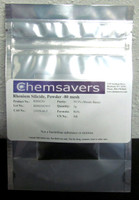 Rhenium Silicide, 99.9% (Metals Basis), Certified, 5g