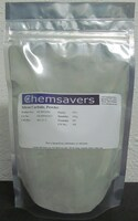 Silicon Carbide, Powder, 99%, Certified, 500g