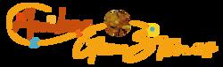 AmberGemstones