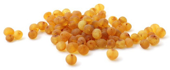 Round, Honey, Unpolished, Amber, Raw, Supplies, Beads, Baroque, Baltic, Natural 2