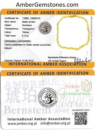certificate-16-with-watermarks-small.jpg