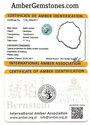 certificate-9-with-watermarks-s.png