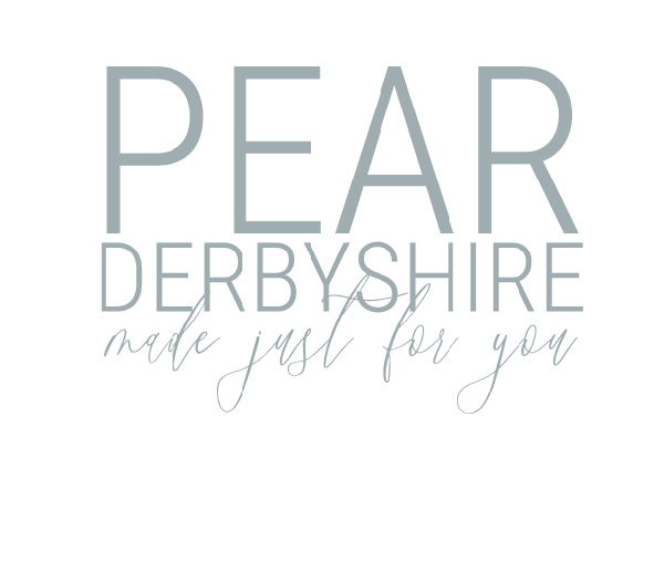 PEAR