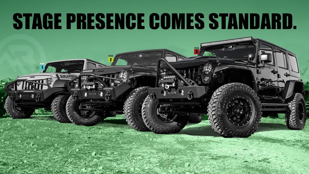 Black Mountain Jeep >> Black Mountain Jeep