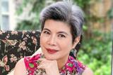Matta Keeps Thai Jewelry Traditions Alive