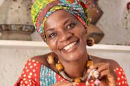 Akwele Suma - Everything Old is New Again