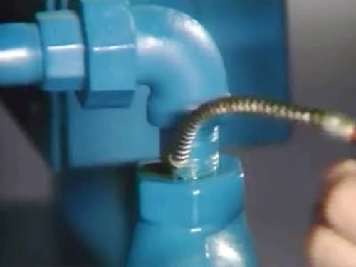 Industrial Hydraulics: Maintenance & Troubleshooting