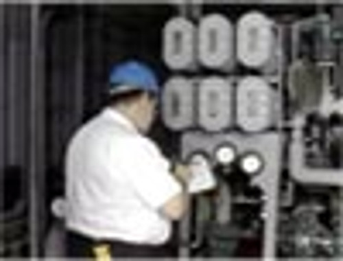 Boiler Operation & Control 5-Part Series