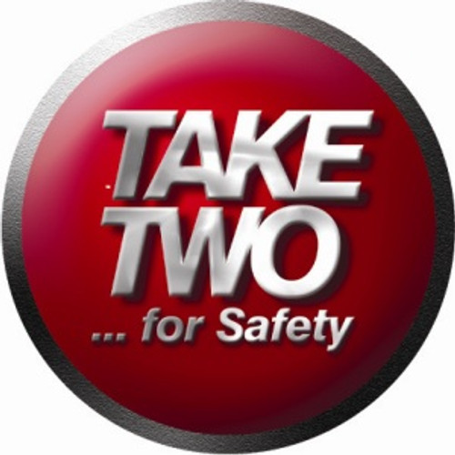 Take Two...for Safety: A New T.A.K.E. (Disc 1)
