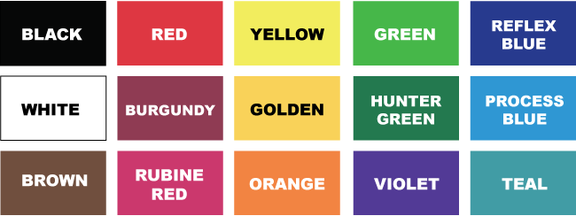 sticker-standard-colors.png