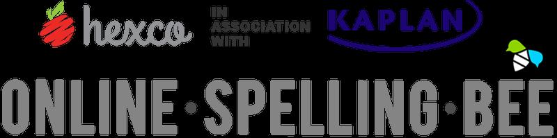 Online Spelling Bee