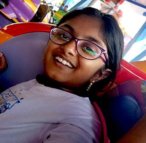 jaishna-gaddam-web.jpg