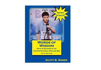Scott Remer - Words of Wisdom