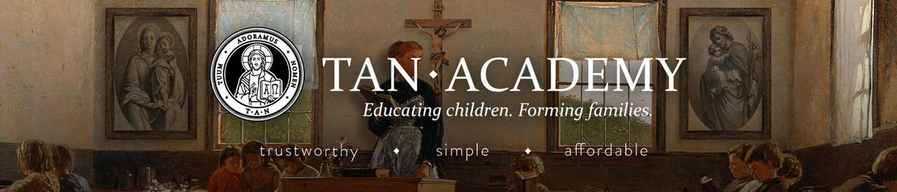 Catholic Courses