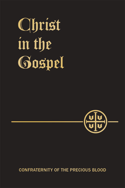Christ in the Gospel (eBook)