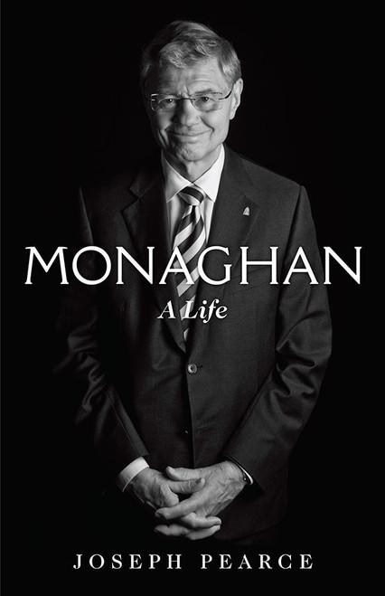 Monaghan: A Life